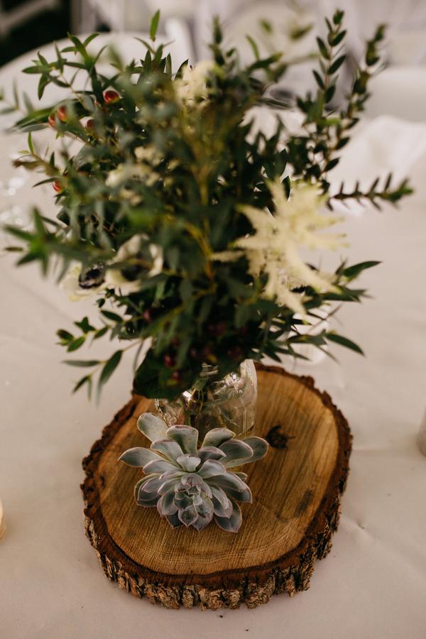 Catawba Island Wedding-15