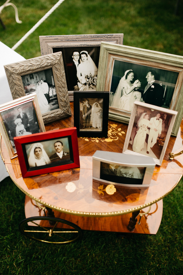 Catawba Island Wedding-16