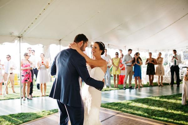 Catawba Island Wedding-18