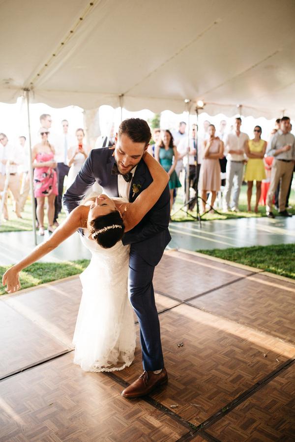 Catawba Island Wedding-19