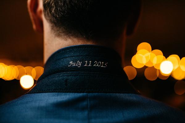 Catawba Island Wedding-20