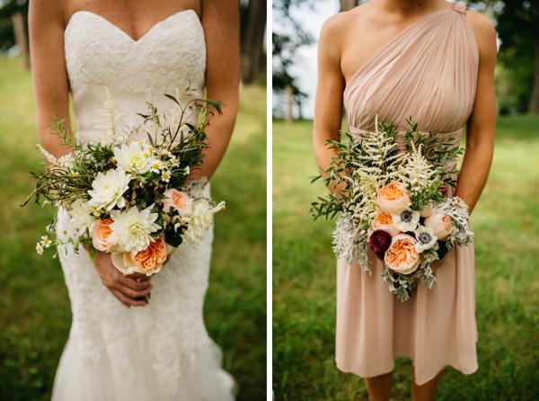 Catawba Island Wedding-21