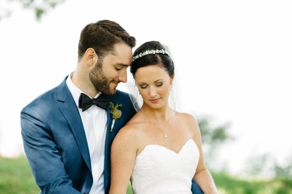Catawba Island Wedding-6