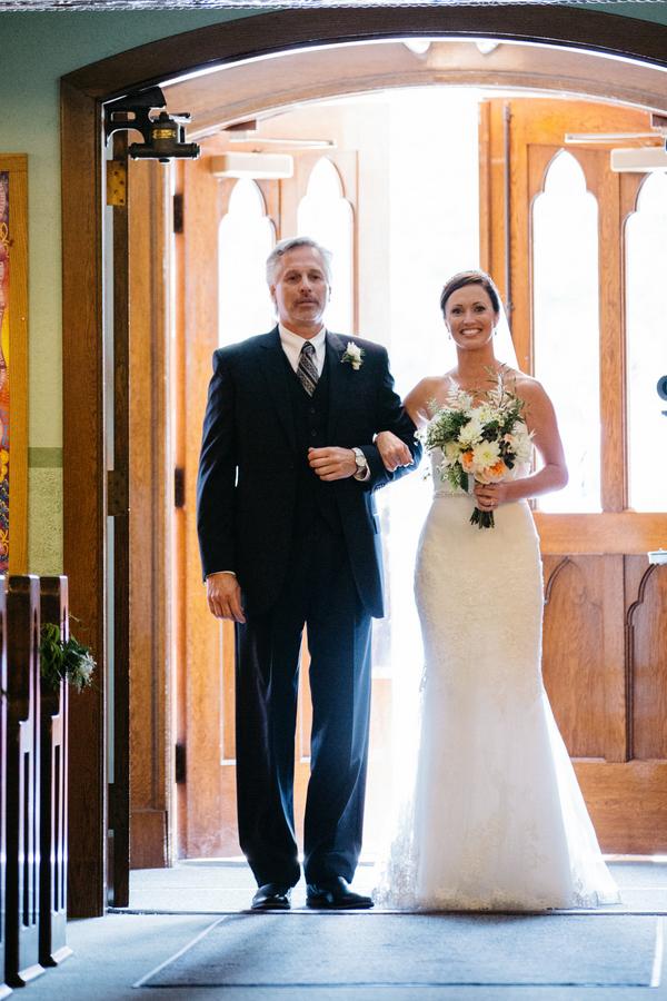 Catawba Island Wedding-8