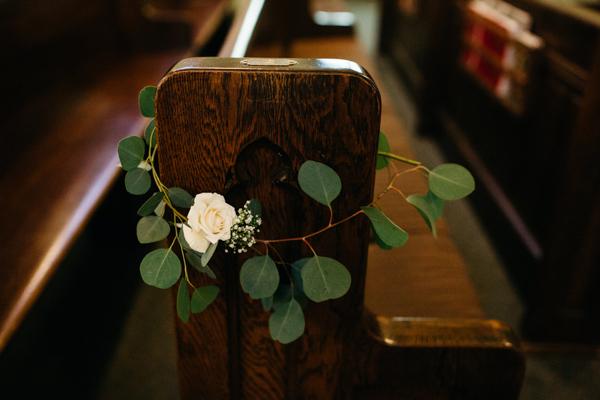 Catawba Island Wedding-7