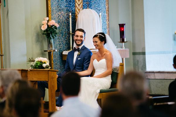 Catawba Island Wedding-9