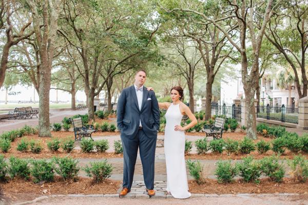 Charleston SC Anniversary Portraits-2