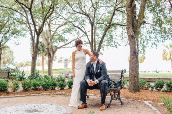 Charleston SC Anniversary Portraits-3