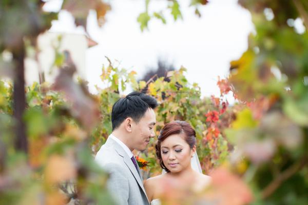 Ruby Hill Winery Wedding-11