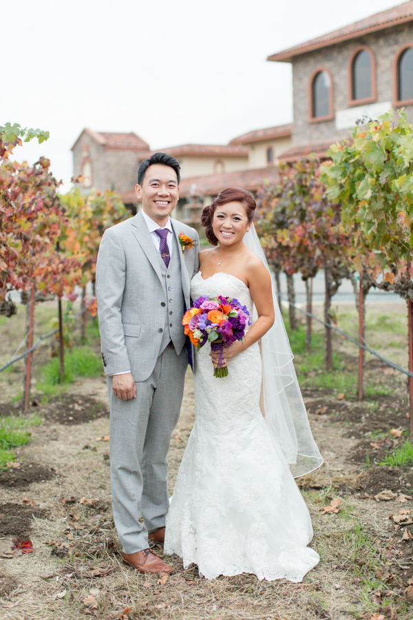 Ruby Hill Winery Wedding-10