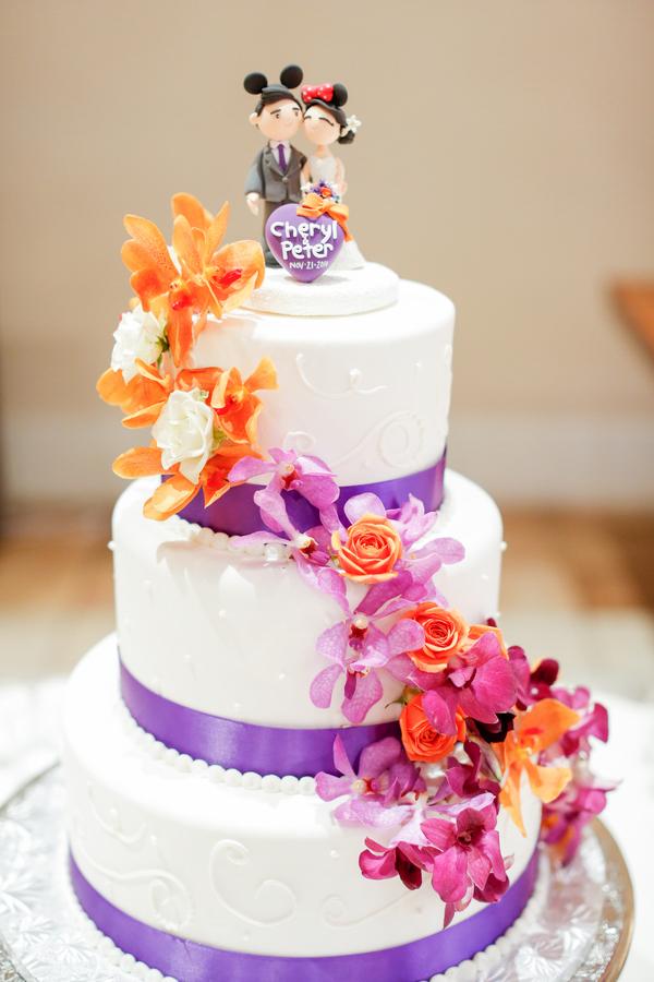 Ruby Hill Winery Wedding-12