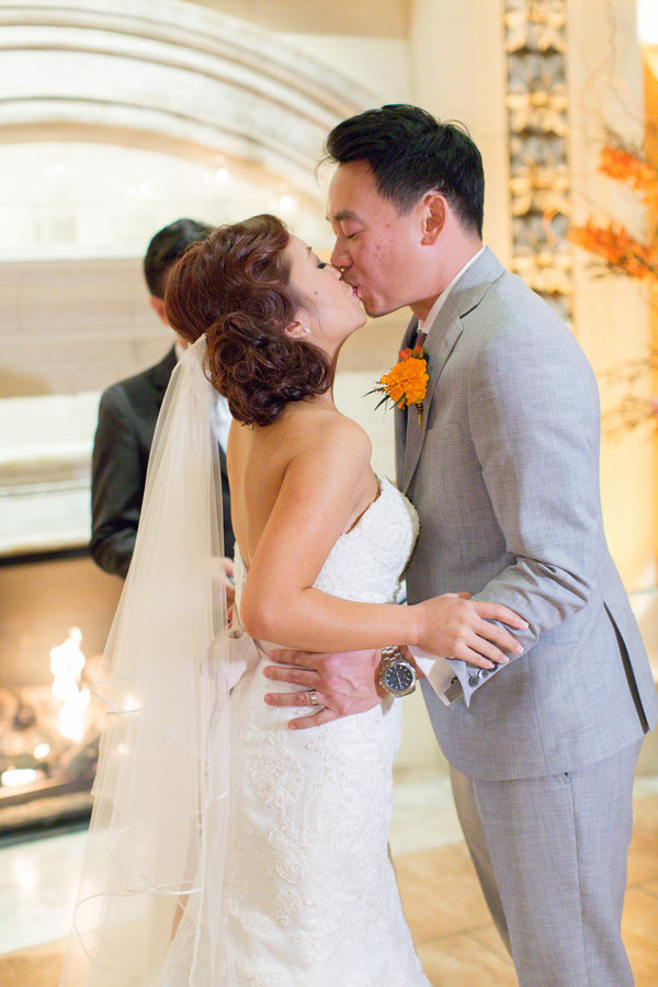 Ruby Hill Winery Wedding-14