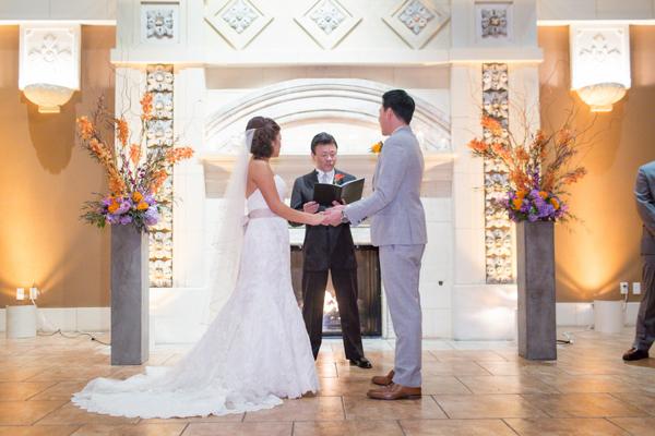 Ruby Hill Winery Wedding-13