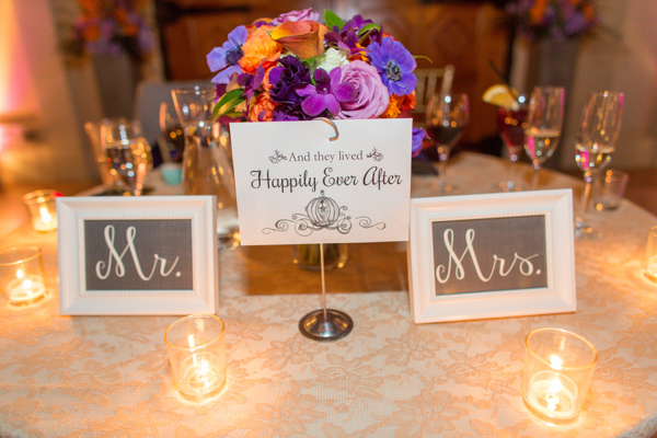 Ruby Hill Winery Wedding-16