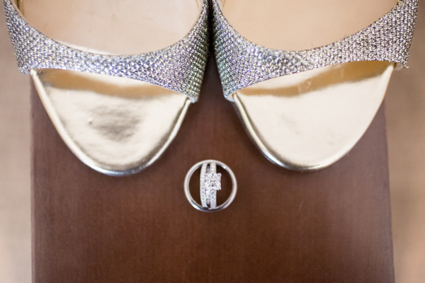 Ruby Hill Winery Wedding-2