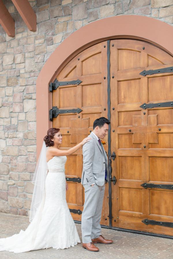 Ruby Hill Winery Wedding-5