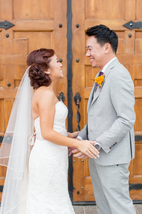 Ruby Hill Winery Wedding-6