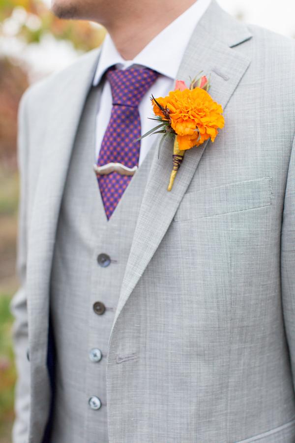 Ruby Hill Winery Wedding-8