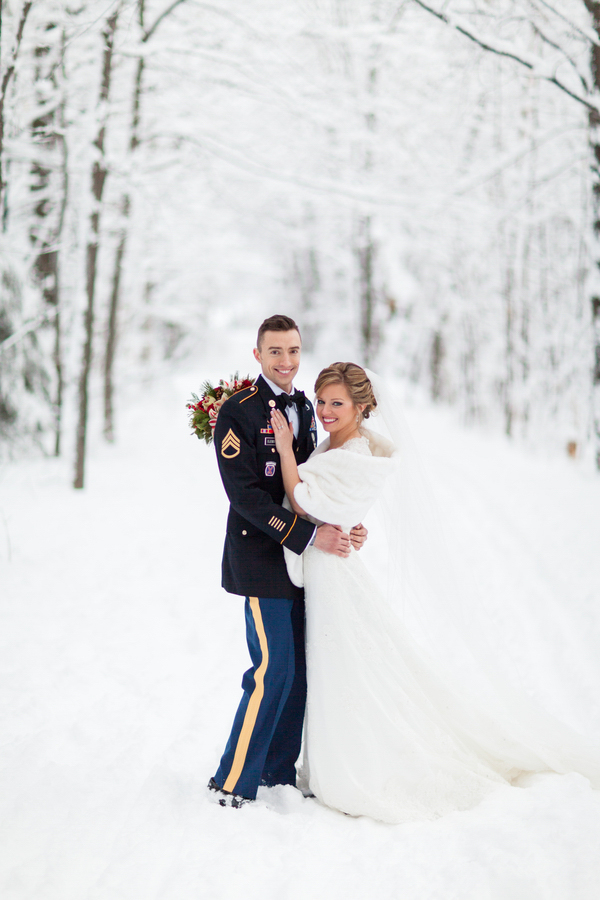 michigan-winter-wedding-11