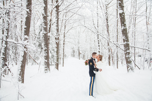 michigan-winter-wedding-12