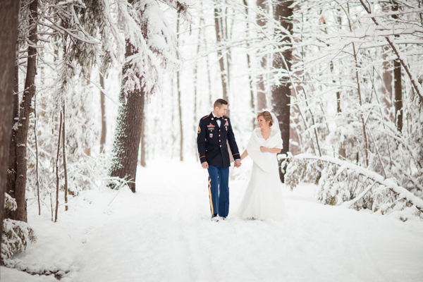 michigan-winter-wedding-14