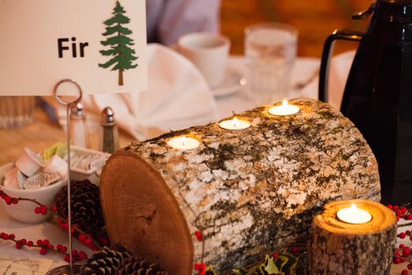 michigan-winter-wedding-16