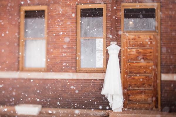 michigan-winter-wedding-2