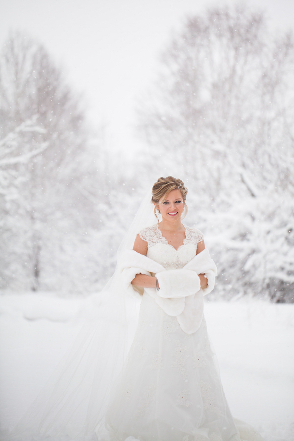 michigan-winter-wedding-4
