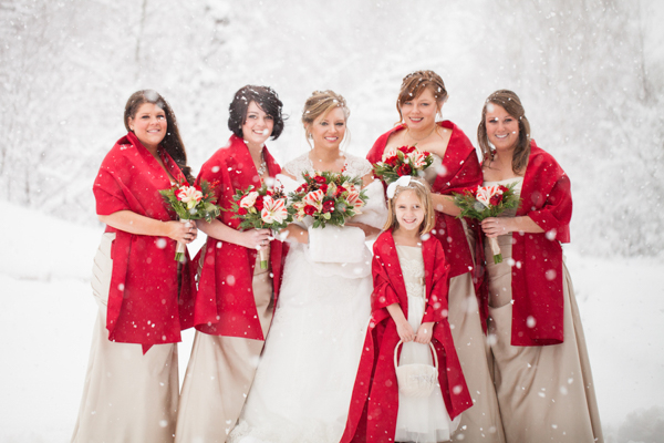 michigan-winter-wedding-5