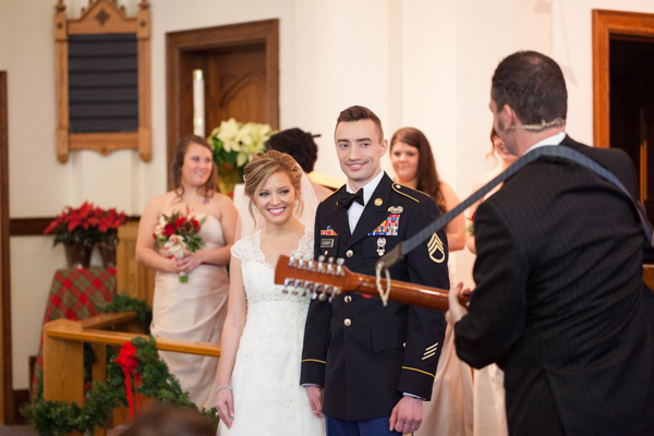 michigan-winter-wedding-6