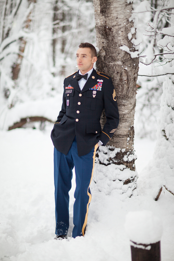 michigan-winter-wedding-9