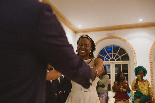 African Wedding at Northbrook Park-17