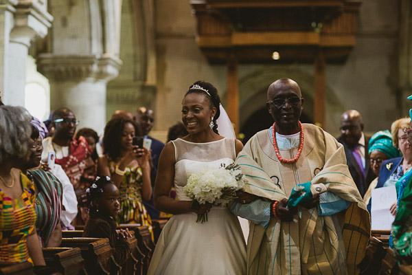 African Wedding at Northbrook Park-2