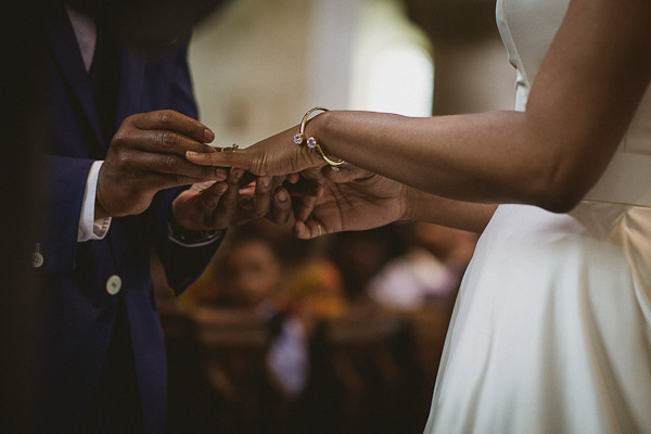 African Wedding at Northbrook Park-4