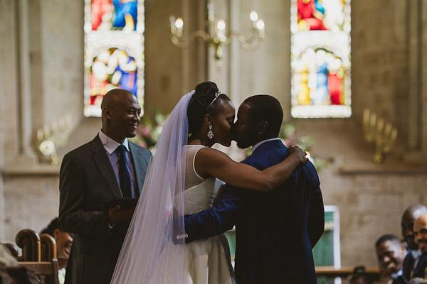 African Wedding at Northbrook Park-5