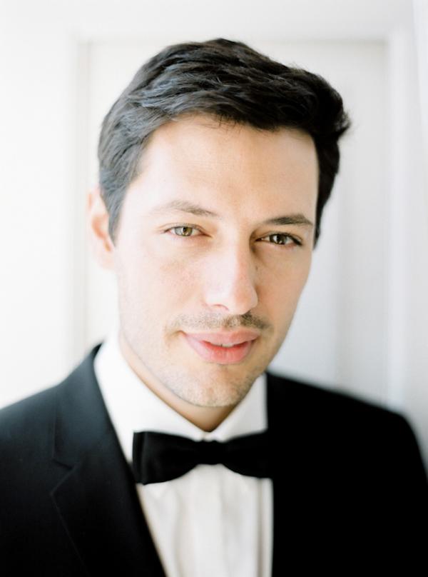 André Teixeira, Brancoprata