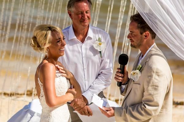 Azul Beach Destination-Wedding-10