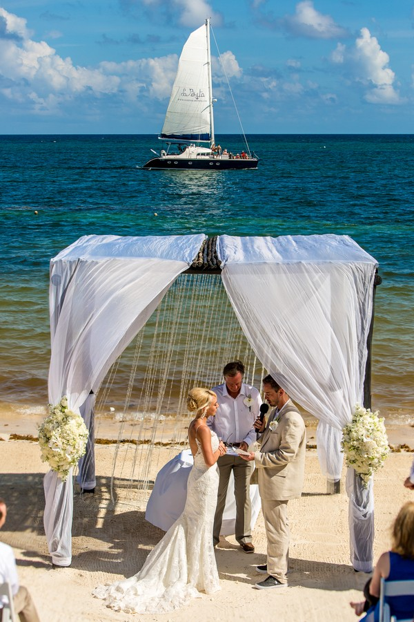 Azul Beach Destination-Wedding-12