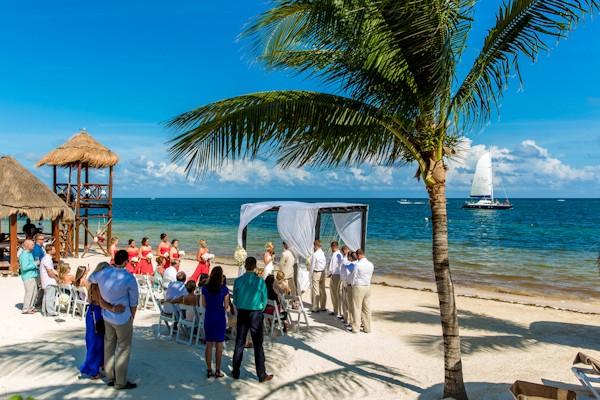 Azul Beach Destination-Wedding-11