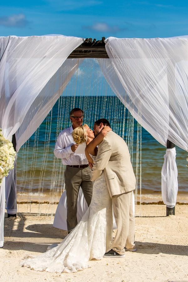 Azul Beach Destination-Wedding-13