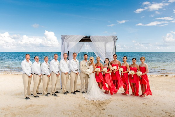 Azul Beach Destination-Wedding-14