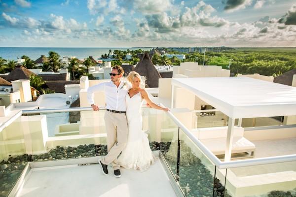 Azul Beach Destination-Wedding-16
