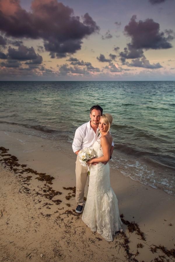 Azul Beach Destination-Wedding-17