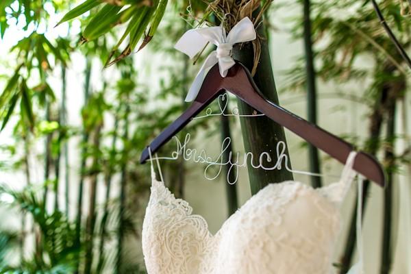 Azul Beach Destination-Wedding-2
