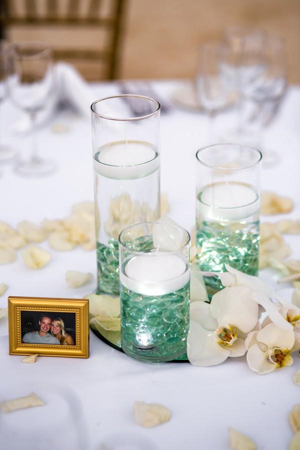 Azul Beach Destination-Wedding-19