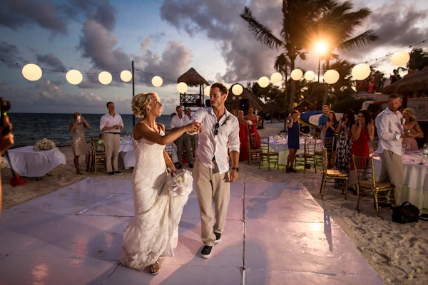 Azul Beach Destination-Wedding-21