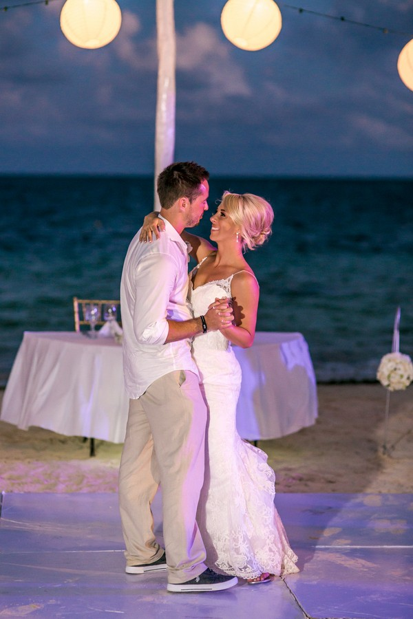 Azul Beach Destination-Wedding-22