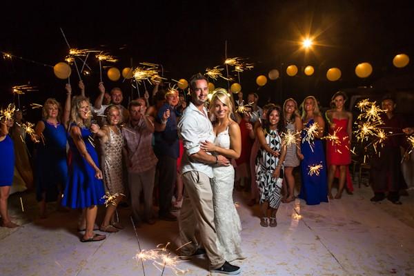Azul Beach Destination-Wedding-24