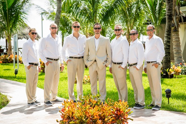 Azul Beach Destination-Wedding-5