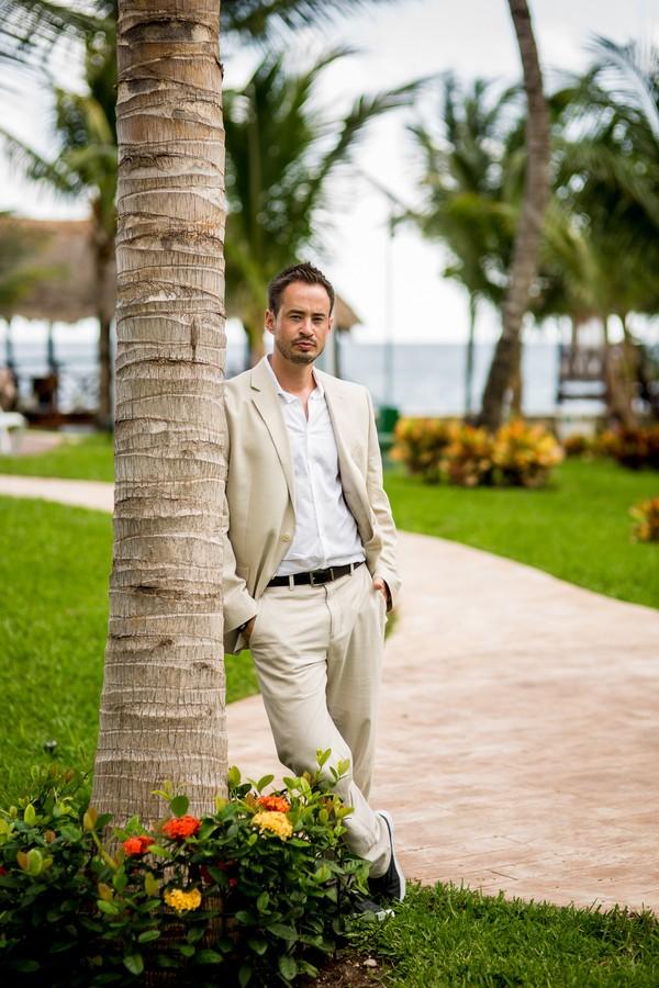 Azul Beach Destination-Wedding-6